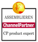 CP Product Expert