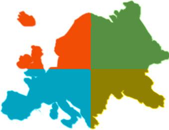 Europa - eine Kolonie von Microsoft