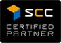 SCC Certified Partner